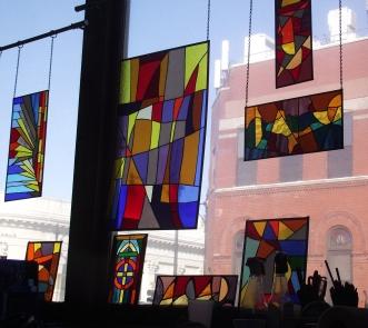window view 2 feb 9, 14