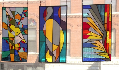 window view feb 10, 14