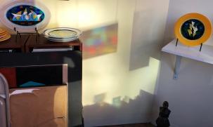 Studio View 11.30.18