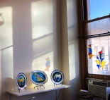 1.4.19 studio view morning light