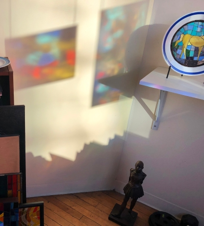studio view 12.7.18